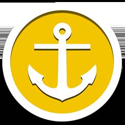 icon-fixed