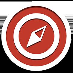 icon-intl