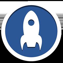 icon-sn